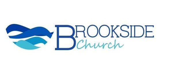Sermons – Brookside Church